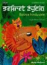 Baśnie hinduskie Sekret życia  (Audiobook)