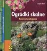 Pakiet. Krzewy, ogródki skalne. (3 książki)Dekoracyjne cięcie krzewów. Kształtowanie i cięcie krzewów ozdobnych. Ogródki skalne. Budowa i pielęgnacja