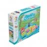 Smart Games Trzy Małe Świnki (SG023 PL)