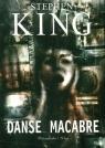 Danse Macabre w.2014 Stephen King