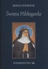 Modlitewnik Święta Hildegarda