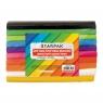 Bibuła marszczona 25x200cm - 10 kolorów (239759)