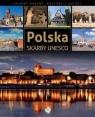 Skarby UNESCO Polska (Uszkodzona okładka)