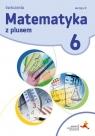 Matematyka z Plusem. ćwiczenia wersja C. Klasa 6