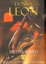 Mętne szkło Leon Donna