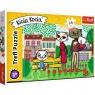 Puzzle Maxi 24: Zabawy Kici Koci (14316) Wiek: 3+