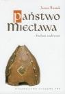Państwo Miecława