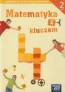Matematyka z kluczem 4  Podręcznik część 2 Braun Marcin, Mańkowska Agieszka, Paszyńska Małgorzata