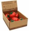 Pomidor drewniany Brimarex (1566164)