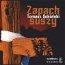Zapach suszy (audiobook)