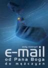 e-mail od Pana Boga do mężczyzn