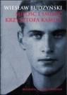 Miłość i śmierć Krzysztofa Kamila. Biografia K.K. Baczyńskiego