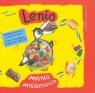 Lenio czyli Mania Mniamania