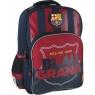 Plecak szkolny FC-77 FC Barcelona Barca Fan 4