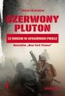 Czerwony pluton 12 godzin w afgańskim piekle Clinton Romesha