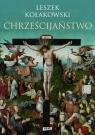 Chrześcijaństwo