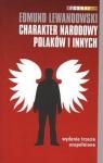 Charakter narodowy Polaków i innych