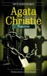 Pajęczyna Christie Agata