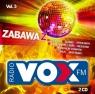 Zabawa z radio Vox FM vol. 3