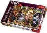Puzzle Fantasy Kolaż 1500 (26116)