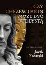 Czy chrześcijanin może być buddystą?