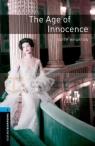 OBL 5: Age of Innocence