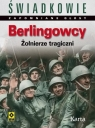 Berlingowcy