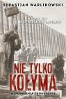 Polacy w sowieckich łagrach