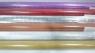 Papier brokatowy 150x70 /5811298 /mix