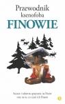 Przewodnik ksenofoba Finowie Moles Tarja