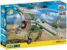 Cobi: Mała Armia WWII. PZL P-11 C - 5516