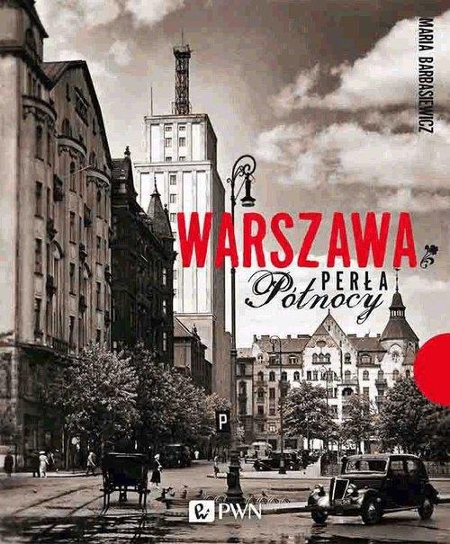 Warszawa Barbasiewicz Maria