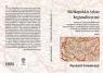 Wielkopolskie szkice regionalistyczne Tom 3 Kowalczyk Ryszard