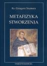Metafizyka Stworzenia Św.Tomasza z Akwinu