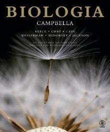 Biologia Campbella opracowanie zbiorowe