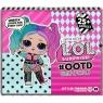L.O.L. Surprise! #OOTD - Kalendarz adwentowy (567158)