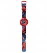 Zegarek analogowy - Spiderman (MV15550)