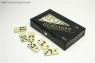 Domino w etui 55 sztuk (99MV)