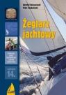 Żeglarz jachtowy Kolaszewski Andrzej, Świdwiński Piotr