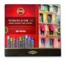 Pastele suche Toison D'Or 8514, 24 kolory (15017)