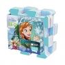 Układanka Puzzlopianka Frozen (60916)