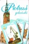Karty - Piotruś Gdański