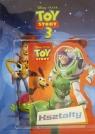 Blister Toy Story 3 + kształty