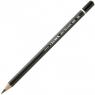Ołówek Lyra Art Design hb 110100