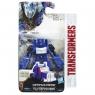 TRANSFORMERS MV5 Legion, Optimus Prime (C0889/C1326)