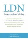 LDN. Kompendium wiedzy