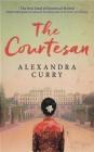 The Courtesan Alexandra Curry