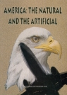 America: The Natural and the Artificial Construction of American