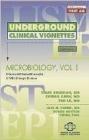 Microbiology v.1 Vikas Bhushan