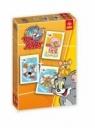 Tom & Jerry - gra Piotruś - 1x25 listków (08216)